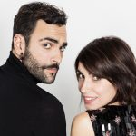 """È uscita """"Come neve"""", la nuova canzone di Giorgia e Marco Mengoni: ecco dove ascoltarla"""