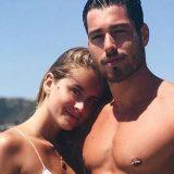 Luca Vezil, ecco chi è il fidanzato di Valentina Ferragni