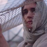 La storia mai raccontata di Maria Maddalena sbarca al cinema. Il trailer
