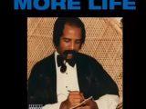 2) More Life - Drake