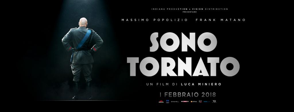 Riconquistare film italiani gratis