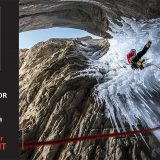 Al via la 6a edizione del Banff Mountain Film Festival World Tour Italy