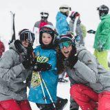 Livigno: la neve non ha fermato i Deejay Xmasters Winter Tour. Prossima tappa Alpe di Siusi