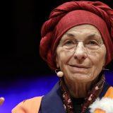 """Emma Bonino: """"Le nostre battaglie? Sempre impopolari, ci arrivano tutti 30 anni dopo"""""""