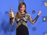 Migliore attrice non protagonista:  Allison Janney – I, Tonya