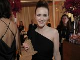 Miglior attrice in una serie commedia o musicale: Rachel Brosnahan – The Marvelous Mrs. Maisel