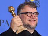 Miglior regista: Guillermo del Toro – La forma dell'acqua - The Shape of Water