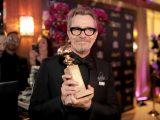 Migliore attore in un film drammatico: Gary Oldman – L'ora più buia