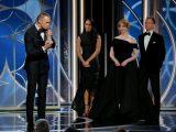 Miglior attore non protagonista in una serie, mini-serie o film per la televisione: Alexander Skarsgård – Big Little Lies