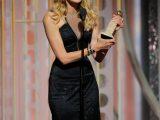 Migliore attrice non protagonista in una serie, mini-serie o film per la televisione: Laura Dern – Big Little Lies