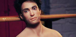 """È in arrivo il 'bambolo' gonfiabile per donne """"Sarà realistico e meglio di un vibratore"""""""
