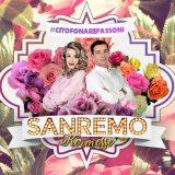 Torna Citofonare Passoni – Sanremo Kermesse: l'anteprima a Milano giovedì 1 febbraio