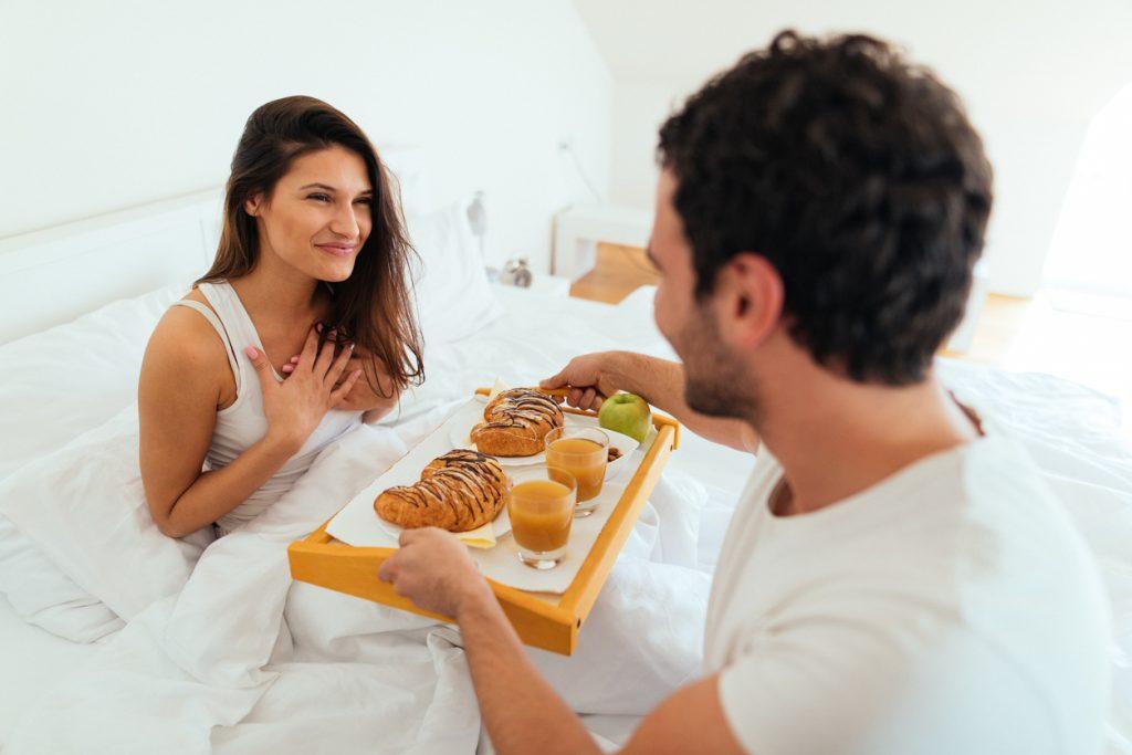 Come far bene l amore app android incontri