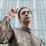 Nuovo album e nuovo tour per Cosmo. Ecco le date e il suo racconto sui brani.