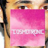 """""""Cosmotronic"""": un nuovo doppio album e un tour molto particolare per Cosmo"""