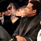 Grammy 2018: Bruno Mars pigliatutto, ma la vera star è la figlia di Beyoncé e Jay Z
