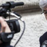 """Antonio Razzi a Tuttorial: """"Ho solo due amori, mia moglie e Silvio Berlusconi"""""""