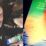 Fedez pubblica su Instagram il numero di telefono di Rovazzi: ecco la sua reazione
