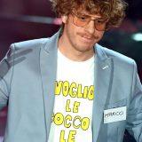 Sanremo: vero o falso? Riconosci i testi in gara da quelli scritti dal Trio