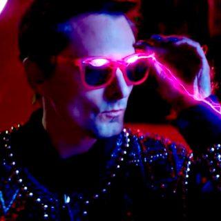 """Muse: il video della nuova canzone """"Thought Contagion"""""""