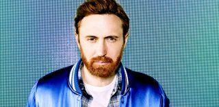 David Guetta B2B Martin Garrix: il mix esclusivo