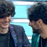 Meta e Moro hanno una storia gay? La risposta di Ermal all'insinuazione nata in rete