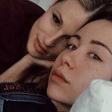 """Michelle Hunziker, il dramma di una mamma: """"Quando minacciarono di sfregiare Aurora"""""""