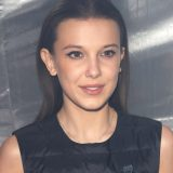 Millie Bobby Brown è a Milano: il suo outfit per la Fashion Week è pazzesco