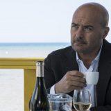 Il Rosario della sera. Andrea Camilleri commenta il ritorno di Montalbano in tv