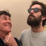 Sanremo 2018. Gianni Morandi sul palco con Tommaso Paradiso? L'annuncio su Instagram