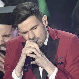 Sanremo 2018: chi è Lorenzo Baglioni, l'ex prof che vuole insegnare 'Il congiuntivo' cantando