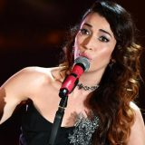 """Sanremo: vero o falso? Il quiz sulle canzoni """"plausibili"""" del Trio Medusa"""