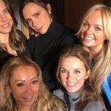 Le Spice Girls annunciano la reunion: Victoria Beckham canterà in playback