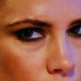 """Victoria Beckham delude i fan: """"Per ora niente tour per le Spice Girls"""""""
