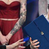 Sanremo 2018, Ultimo è il vincitore delle Nuove proposte