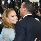 Il matrimonio in Italia di Jennifer Lopez è il primo rumor dell'estate 2018