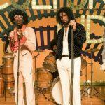 """Migos e Drake tornano negli anni '70: capelli cotonati e pantaloni a zampa nel video di """"Walk It Talk It"""""""