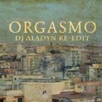 """Dj Aladyn remixa """"Orgasmo"""" di Calcutta: """"L'ho rifatto per suonarlo nei club"""""""