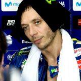 """Rinnovo Rossi: in moto fino a 41 anni. Guido Meda spiega la sua """"Paura di smettere"""""""