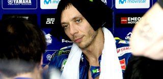 Riparte la Moto GP: il commento di Guido Meda