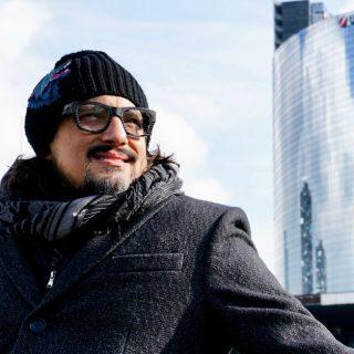 4 Ristoranti conclude a Milano con la miglior pizzeria