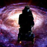 Tutto quello che Stephen Hawking non vi ha detto sui buchi neri