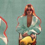 """Joan Thiele, in piano sequenza in diretta su Instagram: il backstage del video """"Polite"""""""