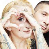 Radio DEEJAY sbarca in Giappone per 'Italia, amore mio!': tutti gli appuntamenti