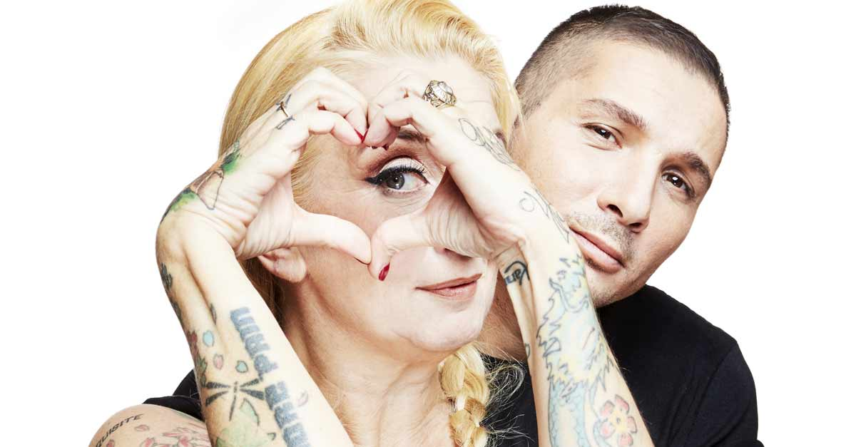 Radio DEEJAY sbarca in Giappone per 'Italia, amore mio!'