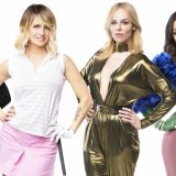 Mamma che riccanza, chi sono le mamme ricche protagoniste del nuovo show di MTV