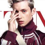 Chi é Troye Sivan: campione su Spotify, paladino dei diritti gay e volto di Valentino