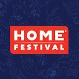Siete pronti per Home Festival? A Treviso dal 29 agosto al 2 settembre vi aspettiamo