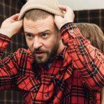 """Justin Timberlake, dichiarazione social per la moglie Jessica: """"Lei mi protegge"""""""