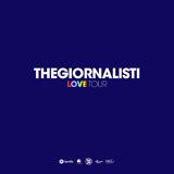 Fatti trasportare dalla musica di TheGiornalisti Love Tour 2018: acquista il tuo biglietto!